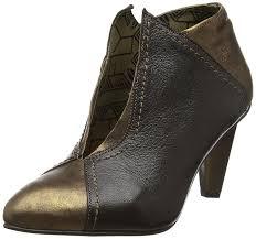 fly london fly london women u0027s arti749fly closed toe pumps shoes