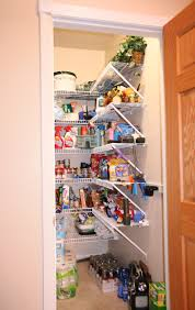 Stand Alone Pantry Closet by Kitchen Adorable Stand Alone Kitchen Pantry Pantry Closet Small