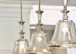lighting clear glass pendant light design amazing clear glass