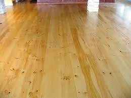 Brilliant Decoration Pine Wood Floors Hardwood Floor Design Installation Flooring Natural