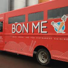 Bon Me Opens In Chestnut Hill Square - Eater Boston Houston Food Truck Reviews Banh Appetit Banhminis Lone Wolf Mi Indulge Inspire Imbibe Bon Me 15 Essential Dallasfort Worth Trucks Eater Dallas Roll Factory Nashville Roaming Hunger The Couture Cook Movement Time Redneck Rambles Midtown Lunch Pladelphia Part 8 Shop Quezon City Httpswwwfacebookcom Images Collection Of S In The Us To Visit On Tional Day Banh Vietnamese Food Trucks T Mobile Phone Top Up New Koreanvietnamese Restaurant Coming Arlington Ridge Arlnowcom