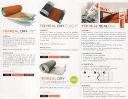 Monier Roof Tile Malaysia by Terreal Clay Roofing Tiles