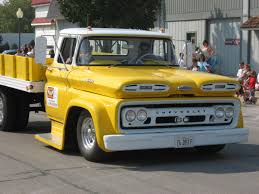 1961 Chevy Truck - $4500 Obo | The H.A.M.B. Sold1961 Chevy Apache Passing Lane Motors Classic Cars For Gmc Pickup Short Bed 1960 1961 1962 1963 1964 1965 1966 Chevy Crosscountry Road Warriors Cross Paths At Hemmings Cruise Patina C10 Frame Off Used Chevrolet Other For Sale Suburban Wikipedia Pickup Truck Youtube Crew Cab 3 Door 100 Pics To View Rare Railroad Forestry Chevrolet Apache Pickup Pickups And Trucks Pinterest C60 Sale Mylittsalesmancom