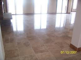 polished floor 01 jpg