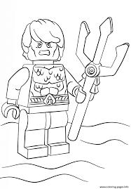 Dibujo De R2D2 Y C3PO De Lego Para Colorear Dibujos Para Colorear