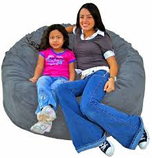 Top 10 Best Bean Bag Chairs: 2017 Reviews Of Most ... Bean Bag Chair Natural Porch Den Lianna Pinkwhite Cotton Canvas Striped Storage Toddler Lounge Seatoganizer Blue Bean Bag Madly Indian Studio Premium Orange Style Homez Urban Design Denim Stripes Printed Chair Xxl Size With Beans Sackit Retorit Beanbag Sand Cala Stuffed Animal Extra Large 38 Kids Soft Toy 100 Chaircamouflage Oversize Giant Adult Black Dorm Fniture 8ft Sofa College Shop Multiple Sizescolors Walmartcom Mochi Beanbag Thick White Brass