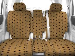 100 Aspen Truck Amazoncom CalTrend Middle Row 402040 Split Bench Custom Fit Seat