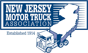 History Of Trucking In New Jersey - NJMTA 100th Anniversary - YouTube Pam Transportation Services Inc Mod Ats Mod American Dreamscape Skin Truck Simulator Kinard Trucking York Pa Rays Photos Atlanta Truck Accidents Category Archives Georgia Accident Basic Auto Transport Hshot Youtube Ianimagess Favorite Flickr Photos Picssr Overnite Co Abco Peterbilt 389 Freightliner Coronado Companies With Vnl 670s More I40 Traffic Part 6