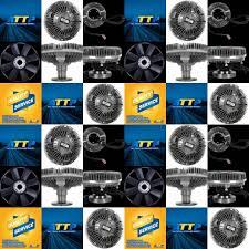 100 All Truck Parts Attpuk Instagram Photos And Videos