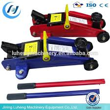 Cheap Floor Jacks 3 Ton by 2 Ton Hydraulic Floor Jack Trolley Jack For Car Workshop Buy