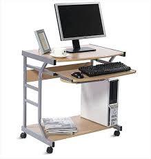 Cheap Computer Desks Walmart by Walmart Computer Chairs More Eye Catching Willow Tree Audio