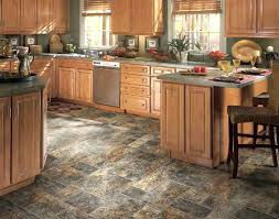 Vinyl Flooring Appealing Linoleum Home Depot Sheet Patterns And Tile Lowes Price Improvement Contractor Nyc