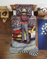 Bedroom : Pottery Barn Fire Truck Bedding Luxury Bedding Kids Car ... Plastic Fire Truck Toddler Bed Rail Fun Carters Toddlers 4 Pc Bedding Set Bepreads Home Childrens Twin Sets Designs Amazoncom Piece Crib Matching Nursery Crest Adore 2 Comforter Boys Cars Trucks Bedspread Trains Airplanes Boy Bag Kids Club Dumper Design Quilt Cover Blue Red 5pc In A Bedroom Fair Decoration