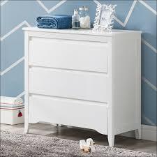 3 Drawer Dresser Walmart by Bedroom Wonderful White Stand Up Dresser White Dresser Walmart