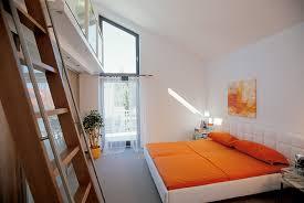 fotostrecke schlafzimmer bild 8 schöner wohnen