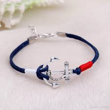 Marine Navy Boat Anchor Woven Bracelet For Women Men Wholesale Gold Charm  Bracelet Charm Bracelets Uk From Nycstore, $0.82| DHgate.Com Ahava Dead Sea Mineral Skin Care Products Official Site Of The Grateful Whosale Marine Coupons Noahs Ark Kwik Trip Rw Rope Shop Discount Rope Paracord Rigging Supplies Boat Bling Hs0128 Hot Sauce Hard Water Spot Remover Gallon Refill Navigloo Storage System For 2324 Cuddy Cabin Runabouts With 19 X 32 Tarpaulin 60 Off Yesstyle Discount Codes Coupons Promo 5mm Scooter Nonskid Marine Floor Eva Foam Decking Sheet Carpet Blue After Working 25 Years At West I Give Up Cant Take It Sierra 187095 Carburetor Kit Replaces 823426a1 Raspberry Tulle Fabric Light Dark Dusty Material Airy Tutu Deluxe Tulle Fabric By The Yards