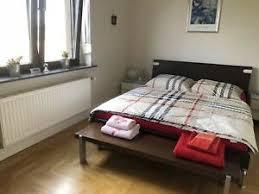 hülsta schlafzimmer möbel gebraucht kaufen in düsseldorf