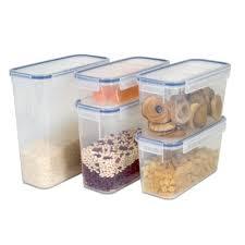 boite de rangement cuisine réfrigérateur bonnes pratiques et solutions de rangement
