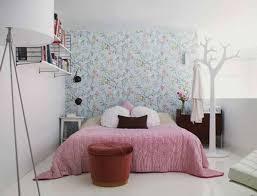 chambre tapisserie deco deco papier peint chambre adulte papier peint il y en a pour