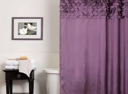 Walmart Purple Bathroom Sets by Purple Bathroom Set Realie Org