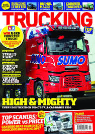 Trucking Magazine Dispatch Magazine Oregon Trucking Associations Or Cadian June 2013 By Ctm Magazine Issuu Main Test November Low Ridin Is All The Torque Nz Test Junes Mack Granite Youtube Classic Iii Photo February 1974 About In England 9 02 Ordrive Bulldog Cover1 Owner Operators Utah Httpnickpasseycom What Biggest Safety Threat Truck Drivers Forum Home Facebook May 1986 Cover Story 1 05 Album