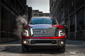2017-nissan-titan-4-1500x1000.jpg?ver=1 The Chicago Imagists Where Just A Tiny Number Of Autonomous Cars May Have Big Impact On 43 Best Champagne Truck Images On Pinterest Caravan I Want And Champaignurbana Area Food Guide Chambanamscom At The Dearborn Plant Ford2014 New Signage We Designed For Our Space At Harvest Marketchampaign Il Chinese Trucks Around Usc La Weekly Crop Top Trend Dashing Darlin 61 Wedding Pickup Getaway Seoul Taco Seoultaco Twitter