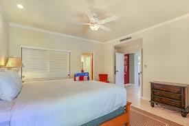 Beds For Sale Craigslist by Furniture Craigslist Oahu Furniture For Interesting Home