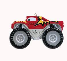 Red Monster Truck-Personalized Ornament | My Personalized Ornaments Monster Truck Photo Album Show Ticket Giveaway Wday Maxd Freestyle Jam Baltimore Md 6813 Youtube Pink Lightning Wheels Find Make Share Gfycat Gifs Smackdowns Backlash Predictions With Rocket League Gifs Ramada Cornwall April 2015 Blog Posts Gaming Jump Monster Gif On Gifer By Kulardred Beautiful Coloring Page For Kids Transportation Massive Mud Channels Its Inner Cat To Land On Feet Ranked