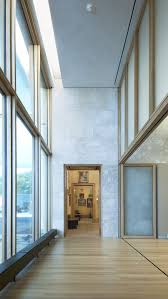 Gallery Of The Barnes Foundation / Tod Williams + Billie Tsien - 2 Gallery Of The Barnes Foundation Tod Williams Billie Tsien 4 Museum Shop Httpsstorebarnesfoundation 8 Henri Matisses Beautiful Works At The Matisse In Filethe Pladelphia By Mywikibizjpg Expanding Access To Worldclass Art And 5 24 Why Do People Love Hate Renoir Big Think Structure Tone