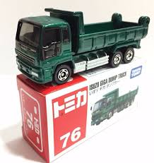 Isuzu Giga Dump Truck Tomica No 76 Ebay - Promoindonesia.id Hemmings Find Of The Day 1952 Reo Dump Truck Daily Hotsale Mini Diecasts Alloy Cstruction Vehicle Eeering Car Pics Of Dump Trucks Group With 83 Items Amazoncom American Plastic Toys 16 Truck Assorted Colors Vintage Tonka Ebay Toy Trucks Pinterest Ebay Youtube Damaged Foxhunter Garden Tipping Trolley Wheelbarrow 125l Dumper Sterling Silver Charm 925 X 1 Charms Btat 18m 1954 Intertional Harvester R150 2019 New Western Star 4700sf Video Walk Around At
