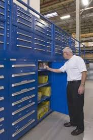 Used Vidmar Cabinets California by 11 Best Adjustable Racking Stak System Images On Pinterest It