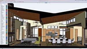 Custom Home Designers Utilize SketchUp For Brilliant Results - YouTube Home Designers Houston Design Ideas Custom Stunning Edmton Contemporary Decorating Scllating Pictures Best Idea Home Design Development Managers Builders Toronto Wallzcorp Various B G Cole Period Federation Builder New Braunfels San Antonio Hill Country Austin The Decoration Emejing Designer Online Interior Eagle Id Hammett Homes With Picture 100 Tx Aspen St 77081
