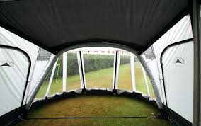 Inflatable Awning Inflatable Air Frame Awning Awnings Caravan ... Westfield Easy Air 390 Inflatable Caravan Porch Awning Tamworth Hobby For Sale On Camping Almafra Park In Rv Bag Awning Chrissmith Kampa Rapid 220 2017 Buy Your Awnings And Different Types Of Awnings Home Lawrahetcom For Silver Ptop Caravans Obi Aronde Wterawning Buycaravanawningcom Canvas Second Hand Caravan Bromame Shop Online A Bradcot From Direct All Weather Ace Season