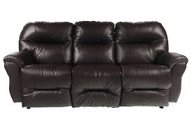 Power Recliner Sofa Issues by Sofas Center Electric Reclining Sofa Recliner Repairelectric