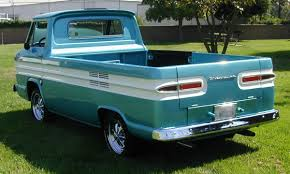 1961 CHEVROLET CORVAIR CUSTOM SIDELOAD PICKUP | Pickups And Trucks ... 1961 Chevrolet Corvair Corphibian Amphibious Vehicle Concept 1962 Classics For Sale On Autotrader 63 Chevy Corvair Van Youtube Chevrolet Corvair Rampside Curbside Classic 95 Rampside It Seemed Pickup Truck Rear Mounted Air Cooled Corvantics 1964 Chevy Pickup Pinterest Custom Sideload Pickup Pickups And Trucks Pickup Cars Car