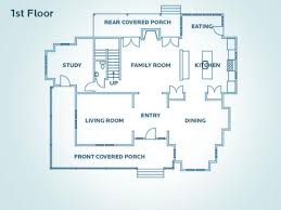 Hgtv House Plans Modern Home Design Software For Mac Free Trial ... Hgtv Home Design Software Free Trial Youtube Punch Ideas House Drawing Images For Mac Best Designer Suite Download Contemporary Interior 5 Premium Minimalist Decoration And Designing 100 Online Project Awesome Program Plans Modern