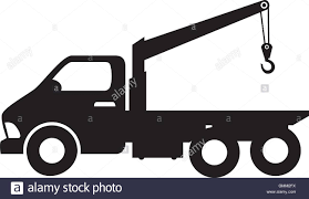 Tow Truck Silhouette At GetDrawings.com | Free For Personal Use Tow ... Royalty Free Vector Logo Of A Tow Truck By Patrimonio 871 Phostock Cartoon Vehicle Transport Evacuator With Logos Suppliers And Manufacturers At Towtruck Gta Wiki Fandom Powered Wikia Set Retro Pickup Emblems Stock Hubley Cast Iron In Red Chrome For Sale Antique Auto Set Collection Stock Vector Illustration Economy 87529782 Trucks 5290 And 1930 Ford Model A Volo Museum Vintage Car Tow Truck Blems Logos
