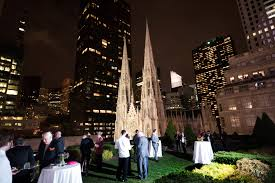 Near Me Luxury Party Ideas Venues and Top Event Professionals