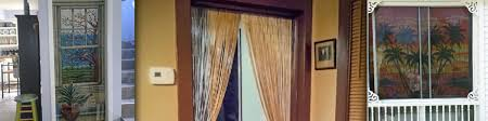 Bamboo Beaded Door Curtains by Best Rated Bamboo Beaded Door Curtains A Listly List