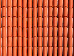 roof tile design 4 types of roof tile styles sc 1 st tile