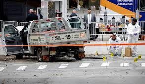 100 Cheap Rental Truck ISIS Attacks S Are An Easy Method Hard To Defeat