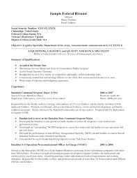 Military Civilian Resume Builder Ten Things You Didn't - Grad Kaštela Army Functional Capacity Form Lovely Military Resume Builder Elegant To Civilian Free Examples Got Jameswbybaritonecom 69892147 Reserve Cmtsonabelorg Networking Fresher Unique Visual 98 For Luxury 23 Downloadable Sample With Best Template Automatic Maker Amazing Creator Of Military Logistician Resume Archives Iyazam