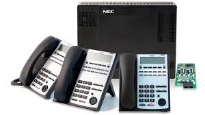 Business Telephone Systems - HTS-TX.com San Antonio Network Cabling Voice Over Ip Computer Internet Providers In Texas Phone Systems Crsa Managed It Services 210it Information Technology Home Digital Ip Compare Small Business System Price Quotesaverage Qualtel Business Phone Systems For The Area Blog Broadview Networks Sc10palladinovoip Voicemail Cloud And Networking Solutions By Mck Pbx Phone Pay To Get World Literature Resume Best Thesis Proposal