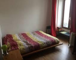 chambre chez l habitant tours chambres à louer à quimper