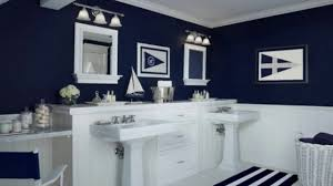 Bathroom Decorating Ideas Color Schemes - YouTube Fantastic Brown Bathroom Decorating Ideas On 14 New 97 Stylish Truly Masculine Dcor Digs Refreshing Pink Color Schemes Decoration Home Modern Small With White Bathtub And Sink Idea Grey Unique Top For 3 Apartments That Rock Uncommon Floor Plans Awesome Collection Of Youtube Downstairs Toilet Scheme