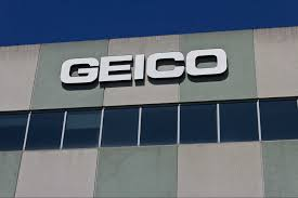 100 Geico Commercial Truck Insurance GEICO Class Action Says Insurer Doesnt Pay Actual Cash Value