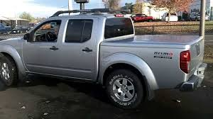 2005 Nissan Frontier Nismo 4x4 For Sale - YouTube Used Cars Trucks Suvs For Sale Prince Albert Evergreen Nissan Frontier Premier Vehicles For Near Work Find The Best Truck You Usa Reveals Rugged And Nimble Navara Nguard Pickup But Wont New Cars Trucks Sale In Kanata On Myers Nepean Barrhaven 2018 Lineup Trim Packages Prices Pics More Titan Rockingham 2006 Se 4x4 Crew Cab Salewhitetinttanaukn Of Paducah Ky Sales Service