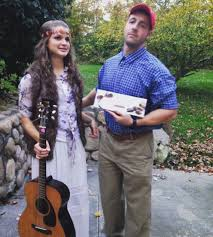 Forrest Gump Baby Halloween by What To Be For Halloween 128 Diy Costume Ideas To Help You