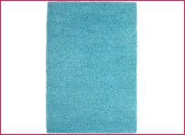 chambre bleu turquoise tapis bleu turquoise 360519 tapis bleu turquoise 2017 avec chambre