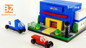 100 Lego Toysrus Truck Toysrusstore Hashtag On Twitter